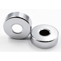 Відбивач для змішувача 1 штука ANGO Joy-01 3/4 ANGO