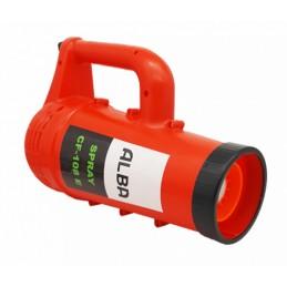 Насадка для обприскувача турбо туман ALBA Sprey 108-E