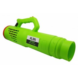 Насадка для обприскувача турбо туман ALBA Sprey 113-E