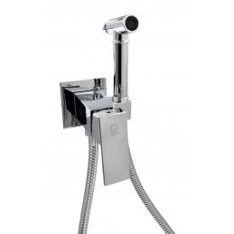 copy of Комплект для біде ANGO SET-9 змішувач, шланг, лійка для біде ANGO