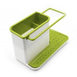 Органайзер для кухонного приладдя 3 в 1, настільний ANGO ANGO