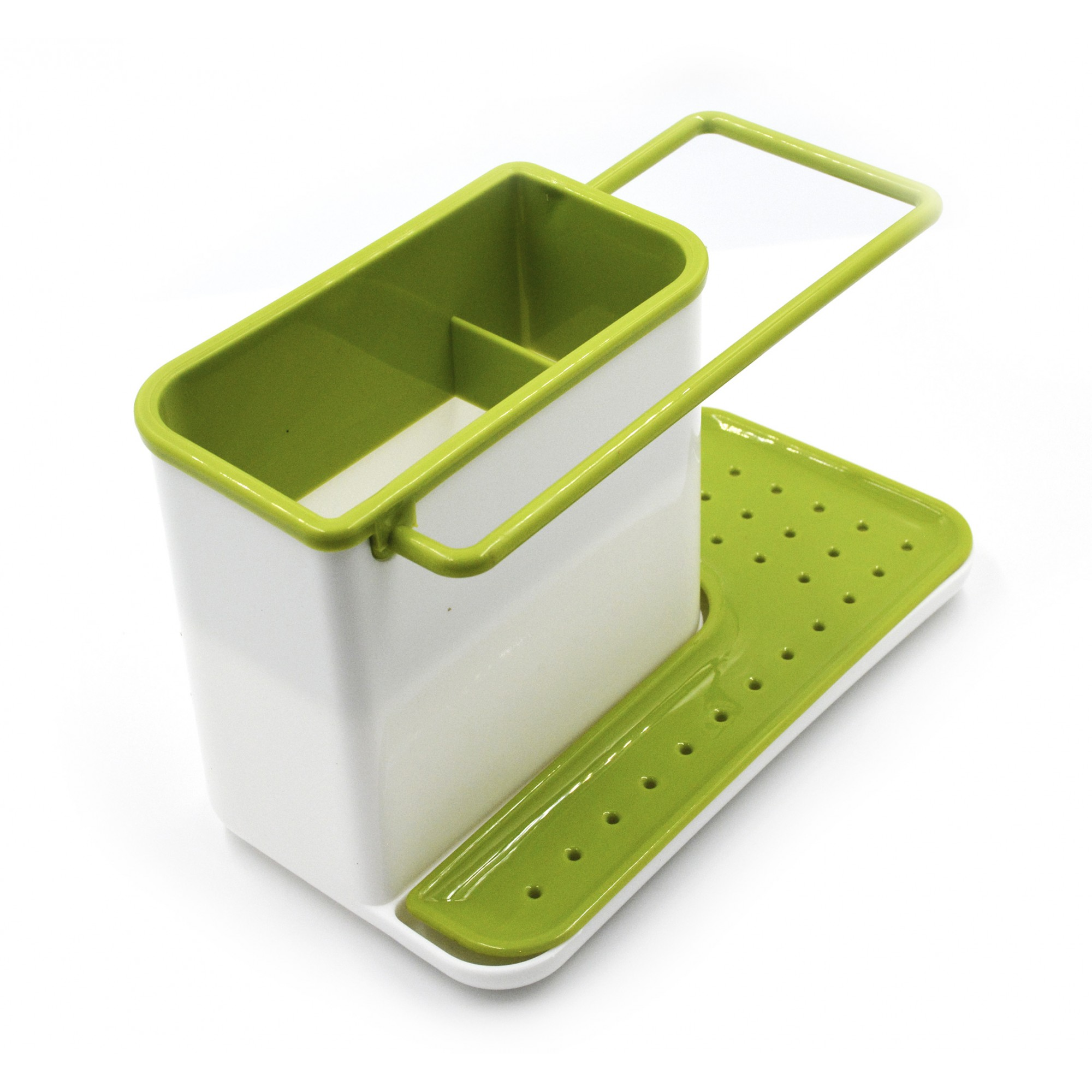 Органайзер для кухонных принадлежностей 3 в 1, настольный ANGO ANGO