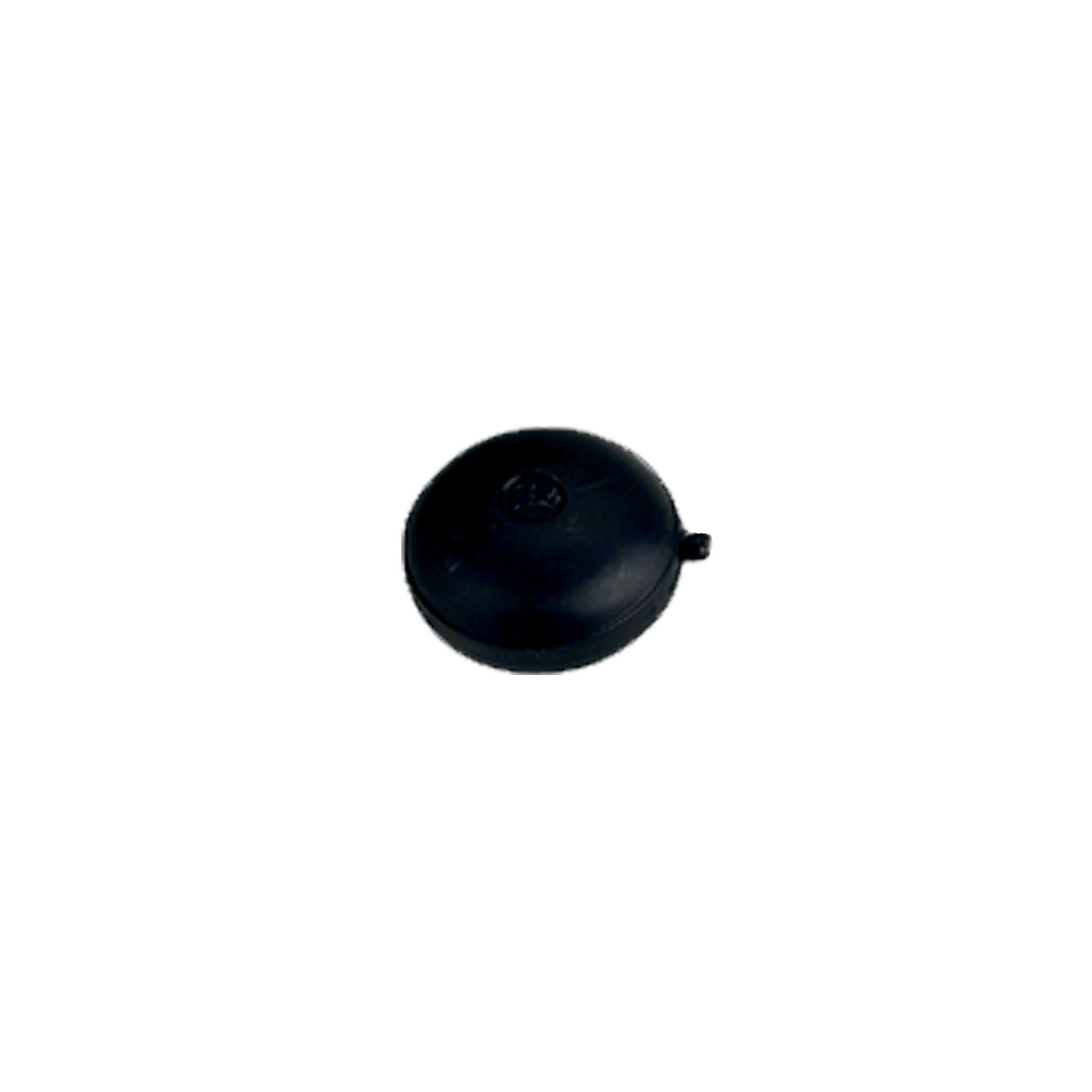 Поплавок пластиковый для впускного клапана J.G. - 1