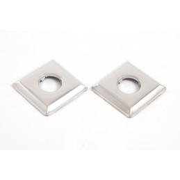 Отражатель для смесителя 1 штука ANGO 1/2 квадрат CQH-2 ANGO - 1