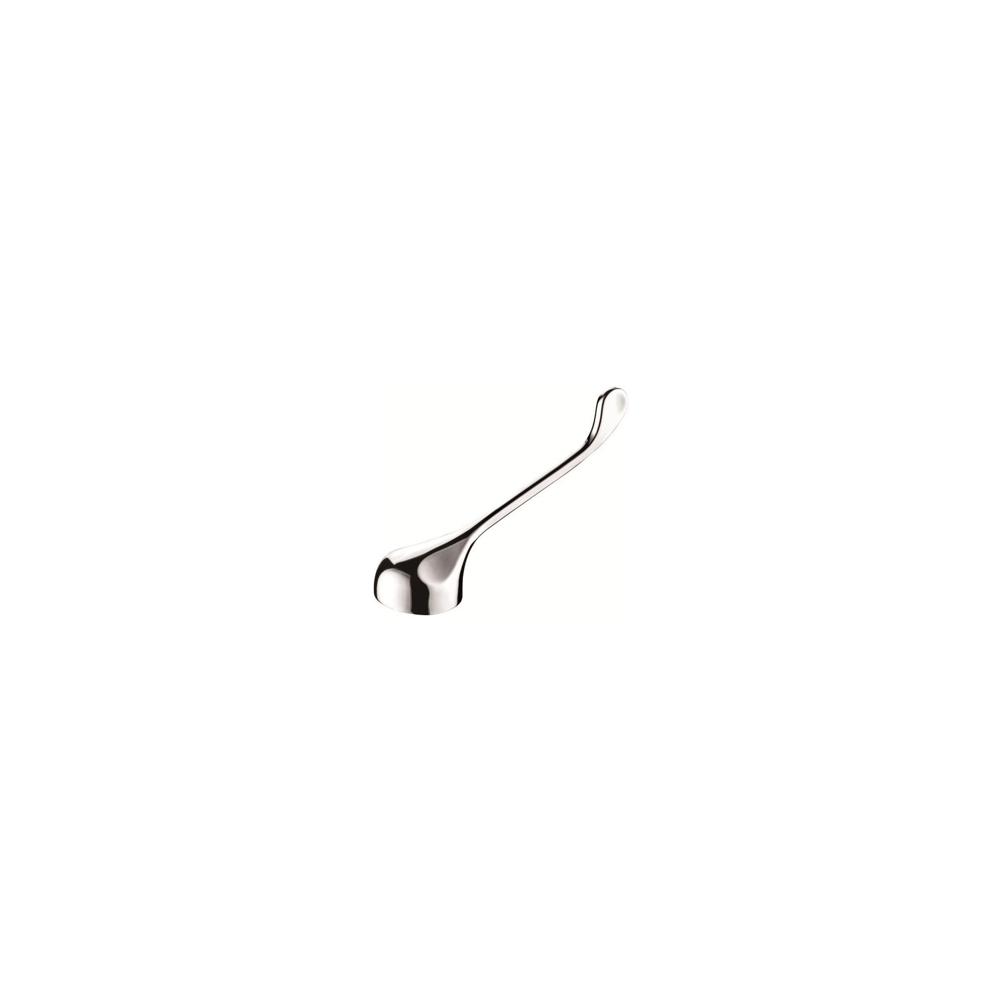 Ручка на смеситель ANGO Хирург ANGO - 1