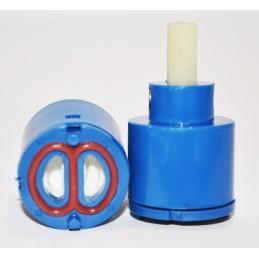 Картридж для смесителя монокранов ANGO 25 мм ANGO - 1