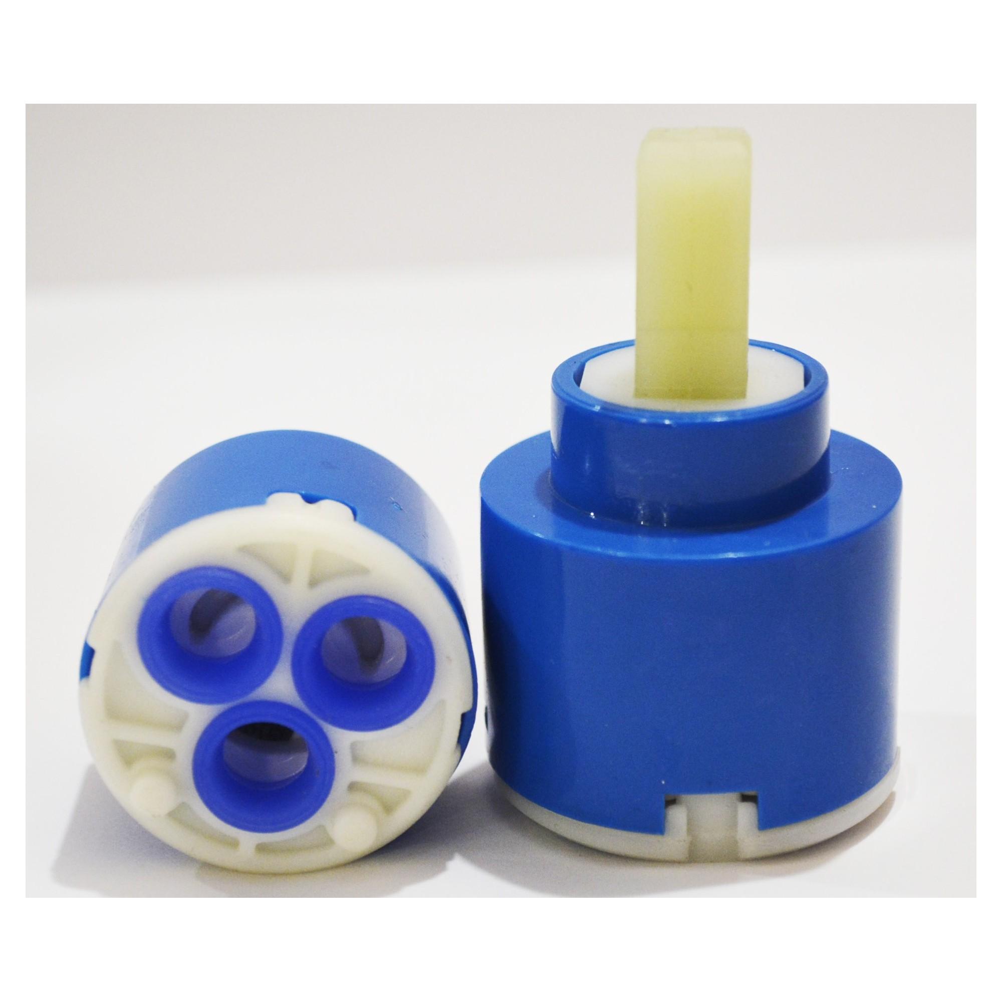 Картридж для смесителя ANGO пластиковый шток 35 мм ANGO - 1