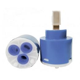 Картридж для смесителя ANGO латунный шток 35 мм ANGO - 1