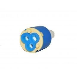 Картридж для электро смесителя ANGO C28D-C3 ANGO - 1