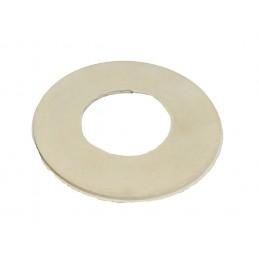 Упаковка мембран 10 шт Солопласт  - 1