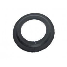 Упаковка мембран 10 шт CERSАNIT  - 1