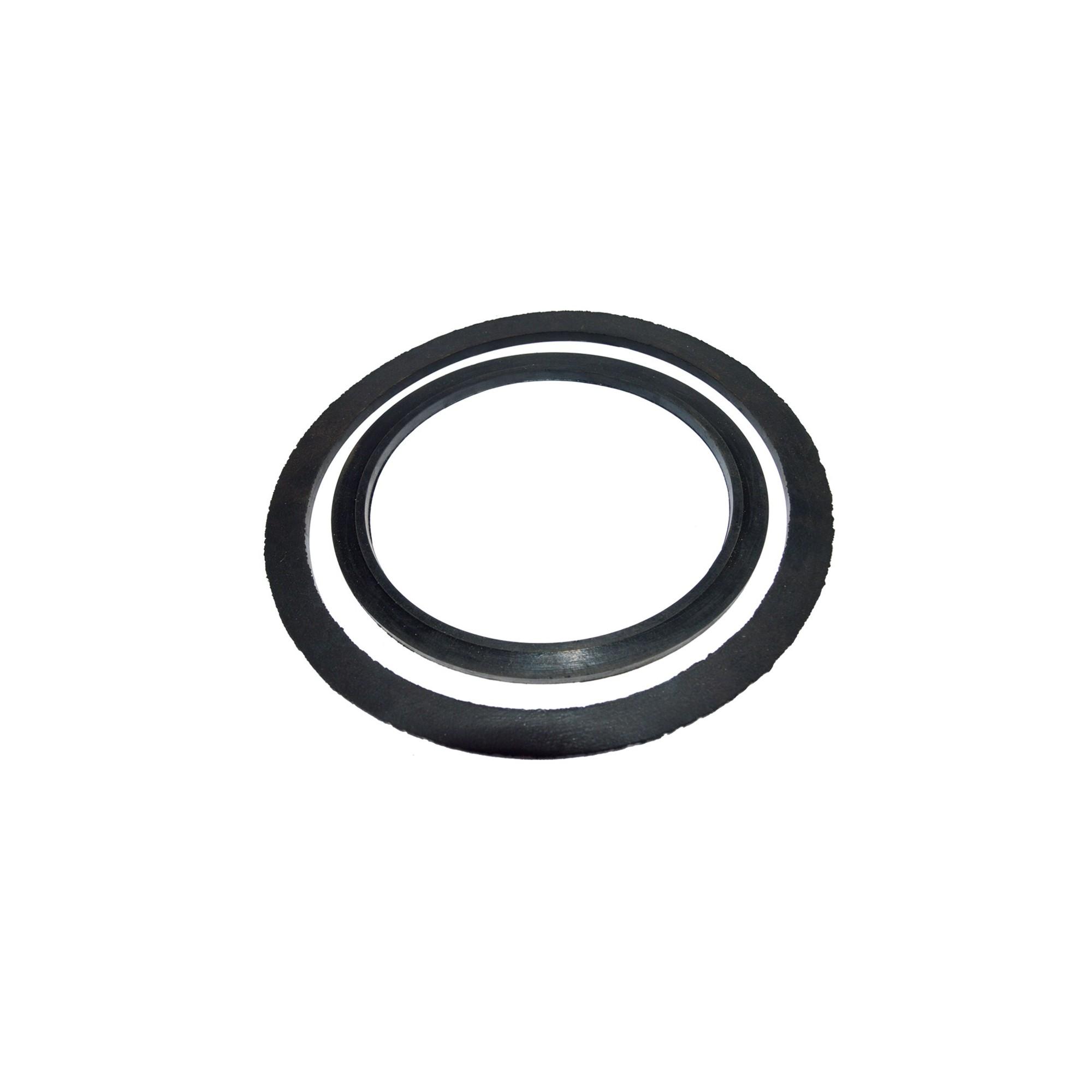 Прокладка на бидон малая  - 1