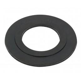 Упаковка мембран 10 шт CERSАNIT малая 57мм*30мм  - 1