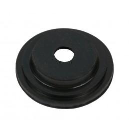 Упаковка мембран 10 шт для заливного механизма KK POL  - 1