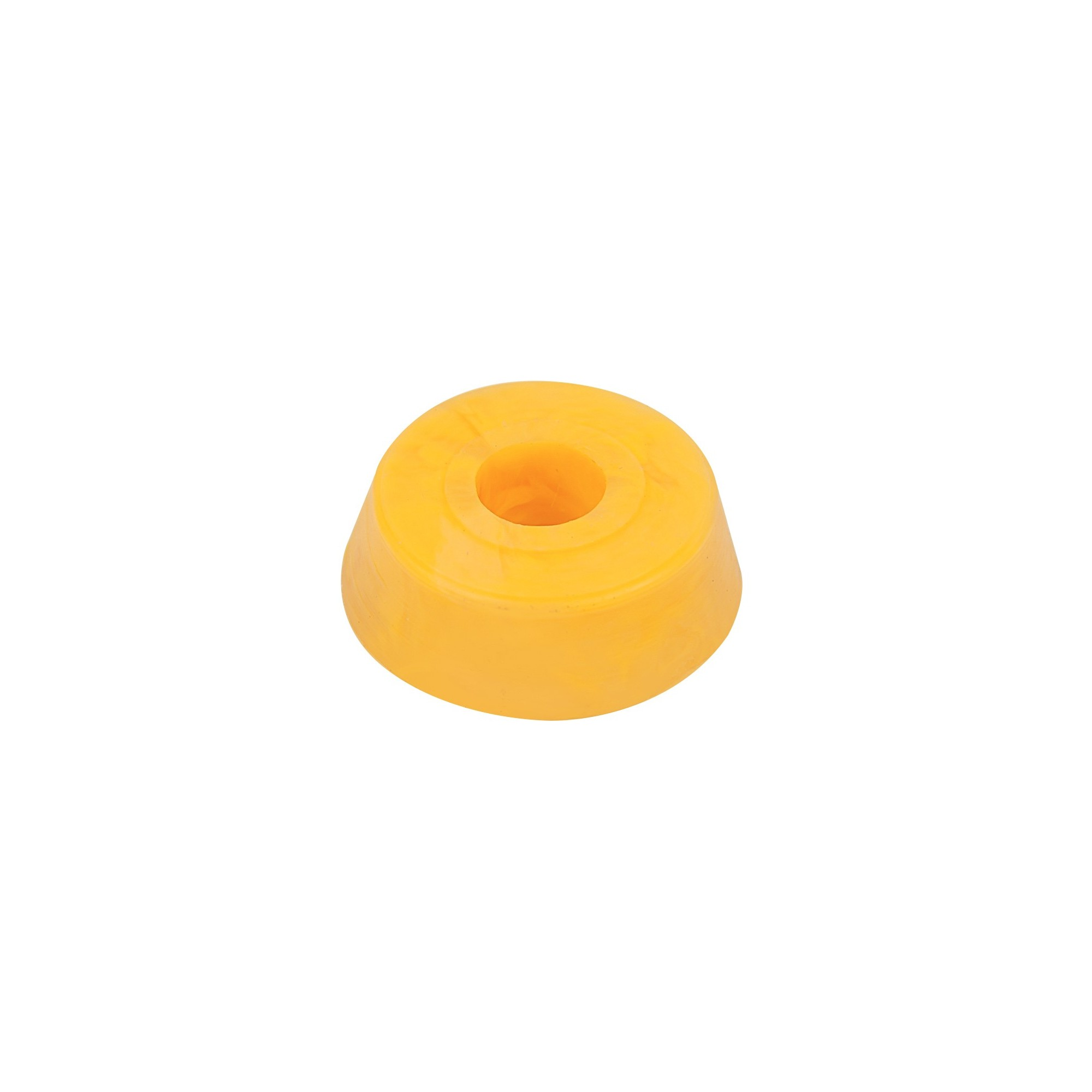 Упаковка конусных прокладок 10 шт М-8 на болт крепления бачка  - 1