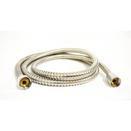 Шланг для душа 1/2 150см (EPDM) HY 6001 ANGO - 3