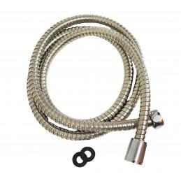 Шланг для душа 1/2 150см (EPDM) HY 6001 ANGO - 1