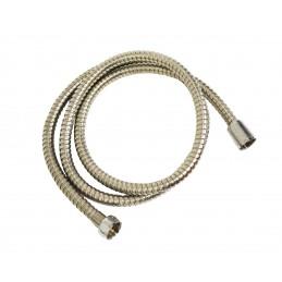 Шланг для душа 1/2 150см (EPDM) HY 6001 ANGO - 2