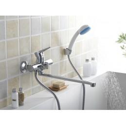 Смеситель для ванны Zegor PUD7-A045 Zegor - 2