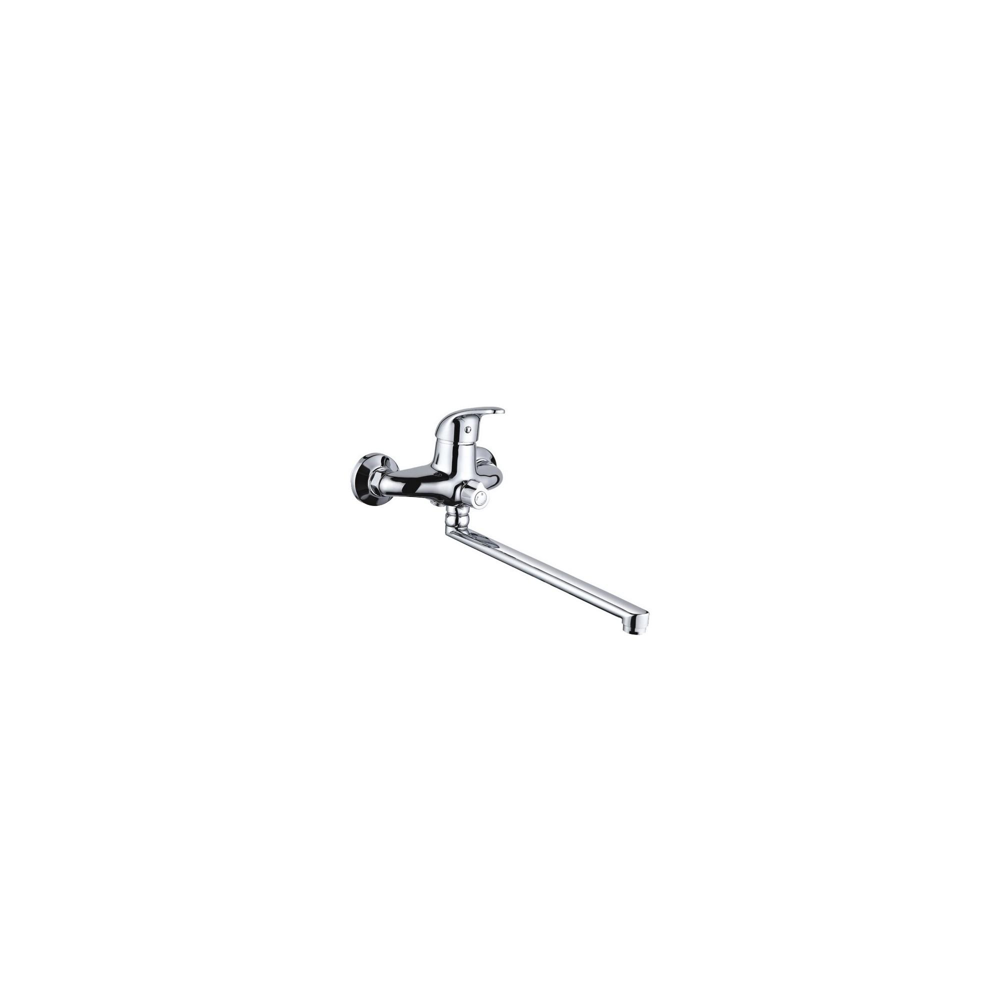 Смеситель для ванны Zegor NHK7-A048 Zegor - 1