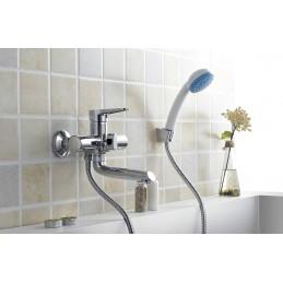 Смеситель для ванны Zegor PUD3-A045 Zegor - 3