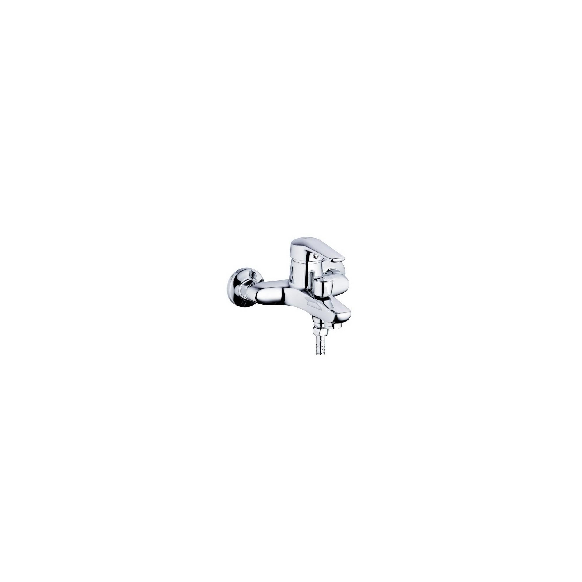 Смеситель для ванны Zegor SIT-A182 Zegor - 1