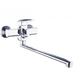 Смеситель для ванны Zegor NOF7-A033 Zegor - 1