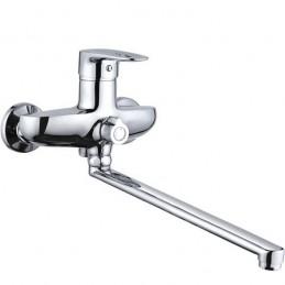 Смеситель для ванны Zegor NGB-A185 Zegor - 1