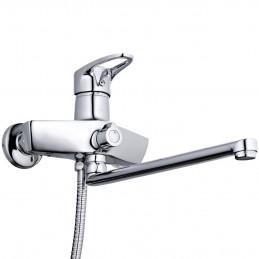 Смеситель для ванны Zegor NKE-A180 Zegor - 2