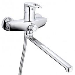 Смеситель для ванны Zegor NKE-A180 Zegor - 3