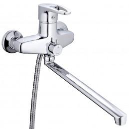 Смеситель для ванны Zegor SWZ7-A182 Zegor - 1