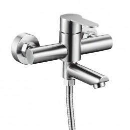 Смеситель для ванной Zegor SAP3-B097 Zegor - 1