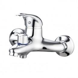 Смеситель для ванной ZEGOR NHK3-A048 Zegor - 1