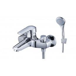 Смеситель для ванны SOLONE SITB3-A182 Solone - 1