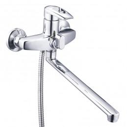 Смеситель для ванной Zegor SWF7-A113 Zegor - 1