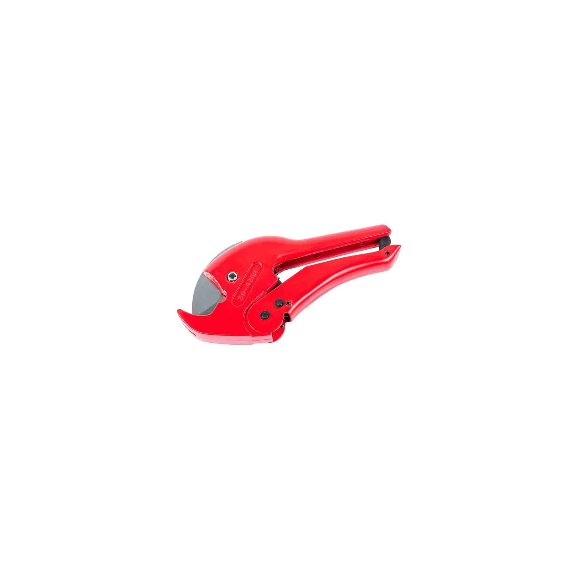 Ножницы для полипропиленовой трубы 16-40(PPR) J.G. - 1