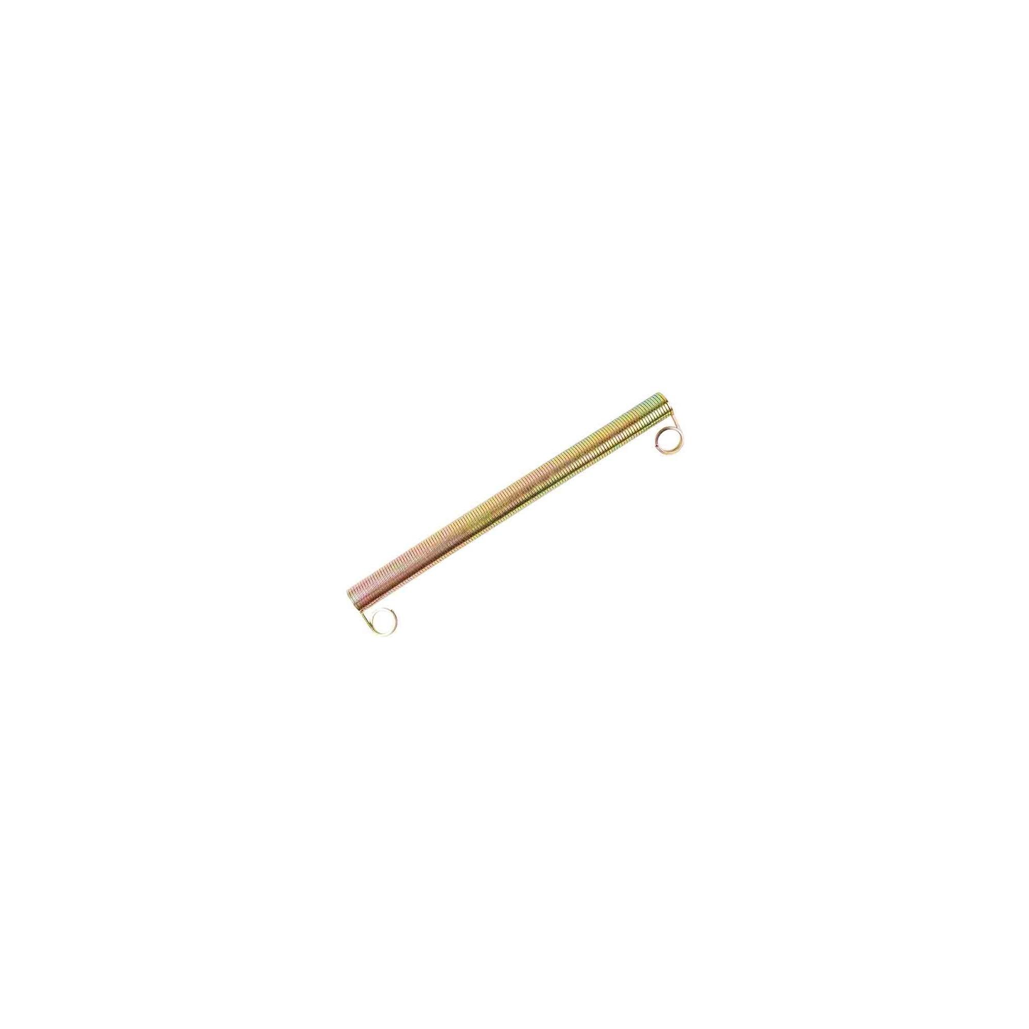 Пружина наружная 22мм для 16 металлопластиковой трубы J.G. - 1