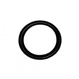 Упаковка резиновых прокладок 100 шт кольцо на тэн аристон 46мм*37мм*4,5мм J.G. - 1