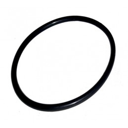 Резиновая прокладка 10 шт на колбу солевого фильтра 68.5мм*60.9мм*3.8мм J.G. - 1