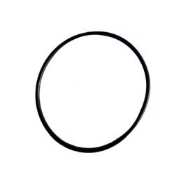 Упаковка резиновых прокладок 10 шт кольцо на колбу 94.5мм*3.5мм J.G. - 1