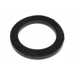 Прокладка резиновая на циркуляционный насос 1 1/2 45мм*32мм*3мм, заводская J.G. - 1