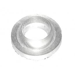 Упаковка силиконовых прокладок 100 шт 1/2 конусная ПВХ J.G. - 1