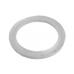 Упаковка силиконовых прокладок 100 шт для алюминиевой батареи 3мм ПВХ J.G. - 1