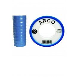 Упаковка фум ленты 10 шт ARCO 12*0.075*8м  - 1