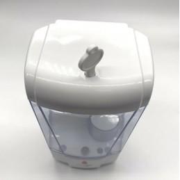 Дозатор для жидкого мыла сенсорный, настенный, 700 мл Z-103 J.G. - 3