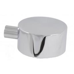 Ручка змішувача душової кабіни, на картридж 1020 ANGO - 1