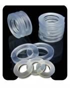 Прокладки силиконовые термостойкие: оптимальная цена, доставка