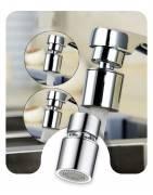 Аксессуары для смесителей для ванной с душем по доступным ценам | PARTNЁR
