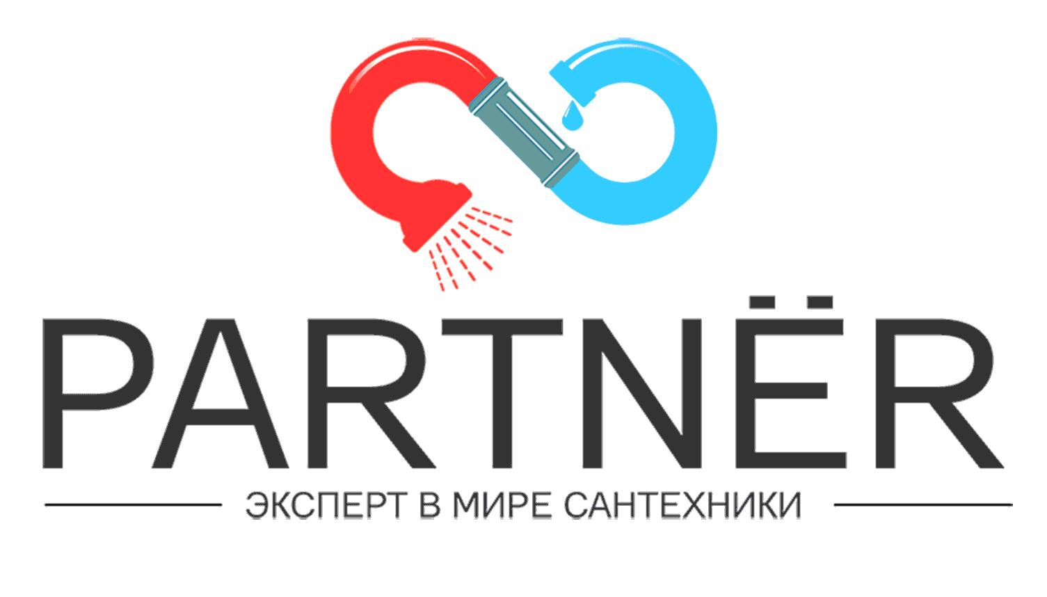 Партнер-лого